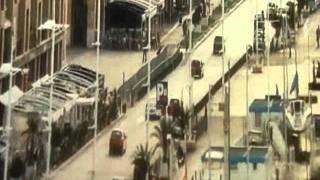 Самодельный клипец на фильм Такси 4
