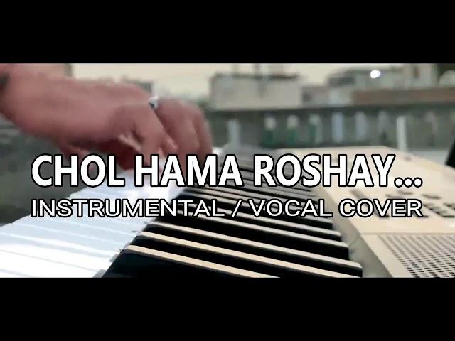 Instrumental Entry | Sahil Koul |  Faridabad, India