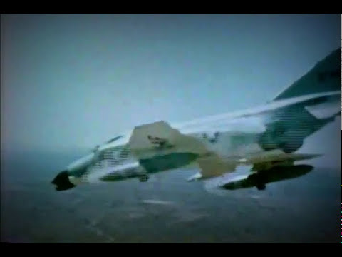 Top Gun: The Real Story Documentary