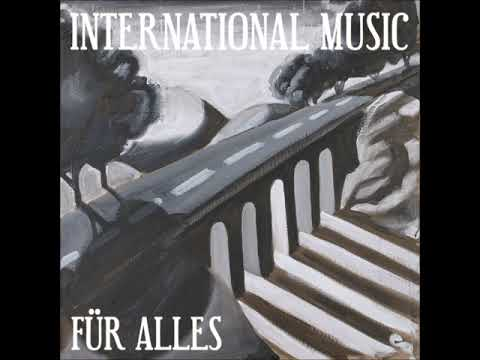 International  - Für Alles