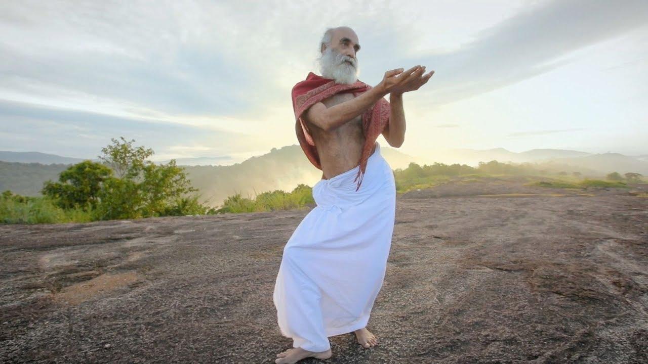 Manumalayalam | Deepa Palanad | Shruthi Namboodiri | Sudeep Palanad