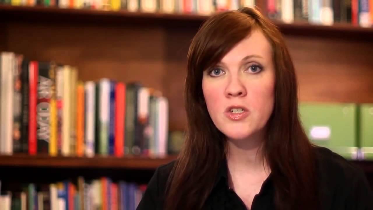 Atheist to Jesus...Testimony