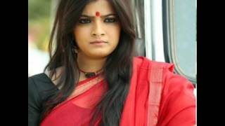 Varalakshmi reduced weight !