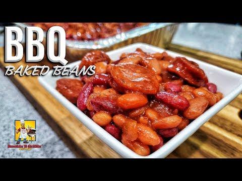 bbq-baked-beans-recipe-|-easy-recipes