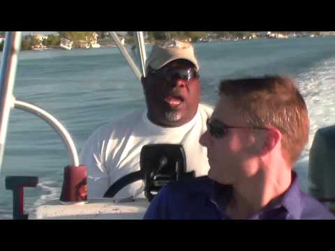 Bimini Island -- The REAL Bahamas HD