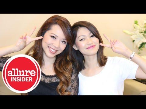 Medical Spas, Bra Experts & More Hong Kong Beauty Secrets