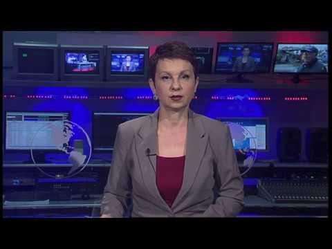 ТВМ Дневник 27.03.2020