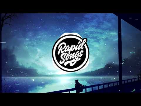 Shawn Mendes - In My Blood (Colin Callahan Remix)