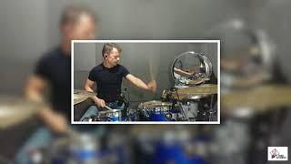 Szkoła na perkusję- Kompletny trening - Paweł Ostrowski
