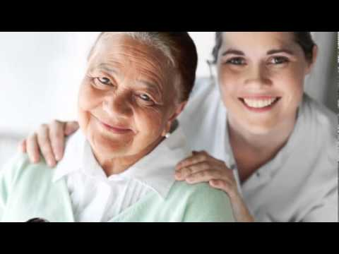 Mesothelioma Support Groups | Sokolove Law