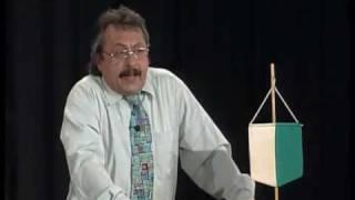 Repeat youtube video Wolfgang Stumpfe & Detlef Rothe - Festrede im Gartenverein 1995