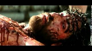 """""""The Passion"""" Trailer - Trailer for The Passion of the Christ by Mel Gibson"""