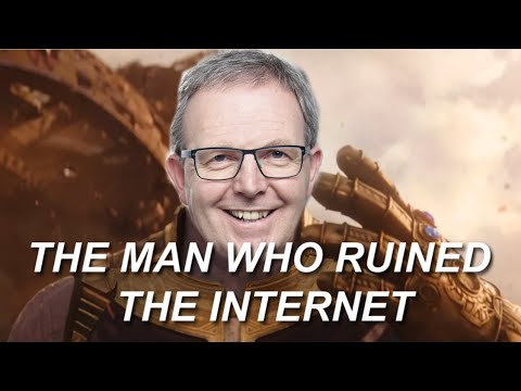 ARTICLE 13: THE FILM #SAVEYOURINTERNET