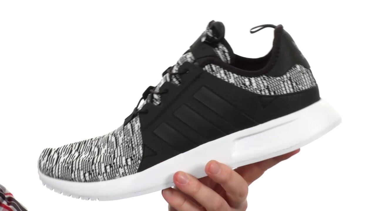adidas Originals X X Originals PLR Knit SKU8808918 e3c6fd