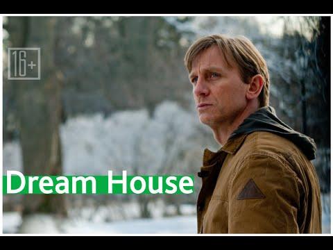 Дэниэл Крэйг (Daniel Craig) musical slide show
