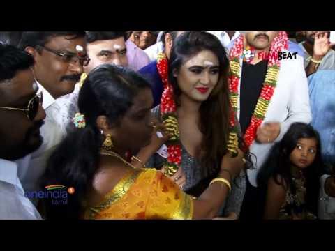 Chennai 2 Bangkok Movie Launch  -...