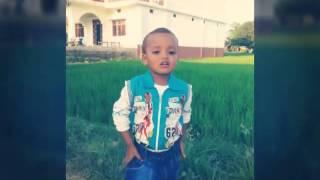Hero imran love song hindi