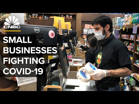 small-businesses-fight-to-keep-employees-during-coronavirus