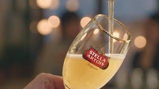 Stella Artois | Dia dos Pais