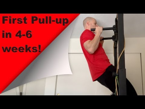 how-to-do-your-first-pull-up-in-4-6-weeks