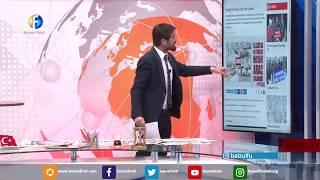 Zülfü Bal İle Gün Başlıyor 28 12 2018