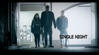 Single Night | SPIELFILM - TRAILER