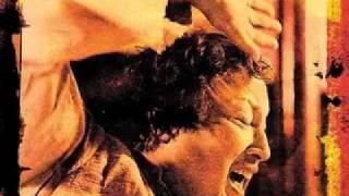 Tere bin nahi lagda dil mera dholna (Nusrat Fateh Ali Khan) -BABER.ALI