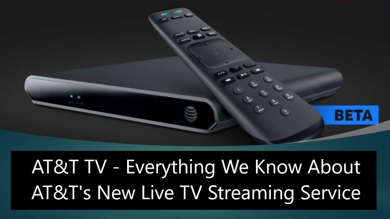 T Online Tv