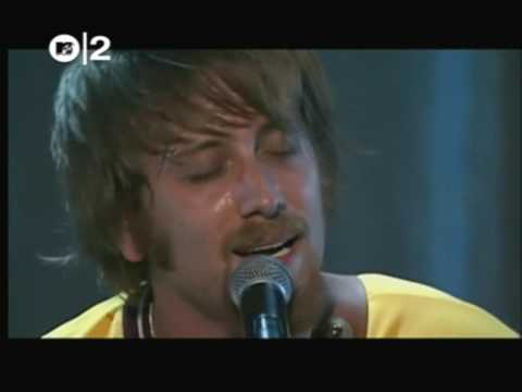 The Black Keys Thickfreakness 2003