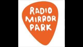 GTA V [Radio Mirror Park] Twin Shadow - Shooting Holes