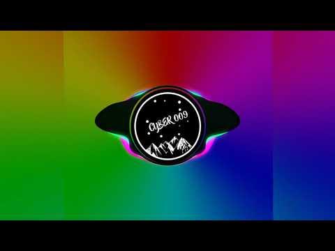 DJ OKKY JELLY DRINK (CYBER009)