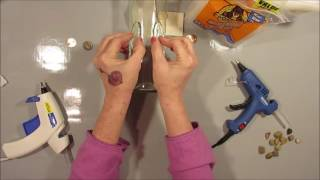 Review: Gorilla Glue Hot Glue Sticks : Meh?