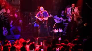 Halil Sezai - Kafası Kendinden Bile Güzel @ Jolly Joker İstanbul