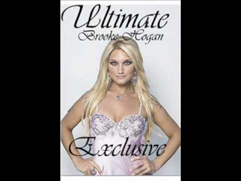 Brooke Hogan - It's My Life (Brooke Knows Best Theme Song)  - HQ Full Song