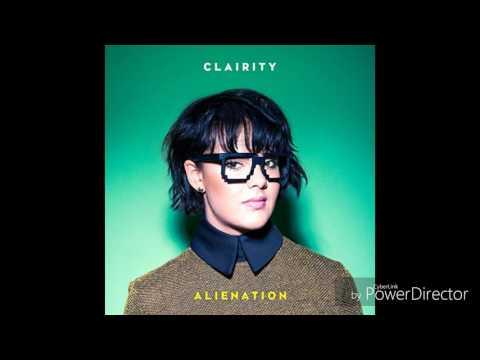 Clarity - Velcro (Audio)