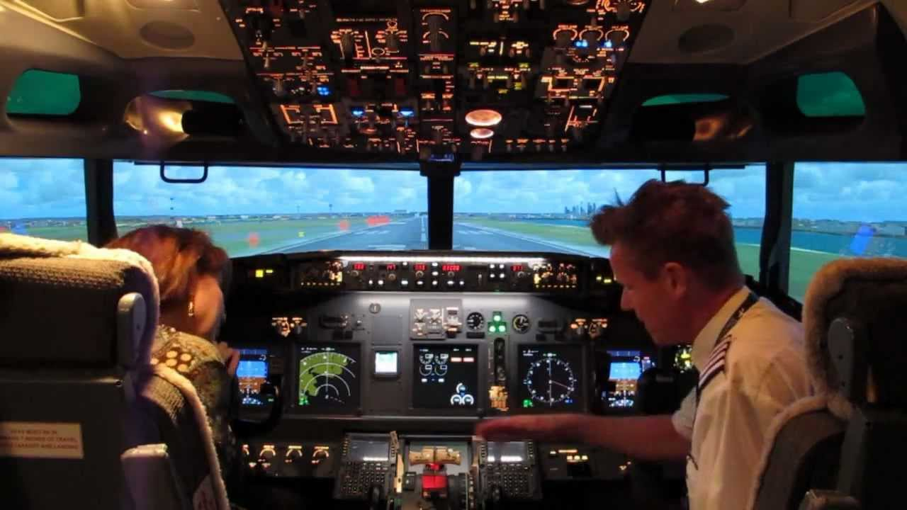 Flight Experience Flight Simulator Singapore Map,Tourist Attractions in Singapore,Map of Flight Experience Flight Simulator Singapore,Things to do in Singapore,Flight Experience Flight Simulator Singapore accommodation destinations attractions hotels map