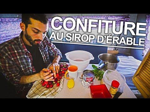 recette-de-la-confiture-de-fraises-du-québec-(recette-#5)