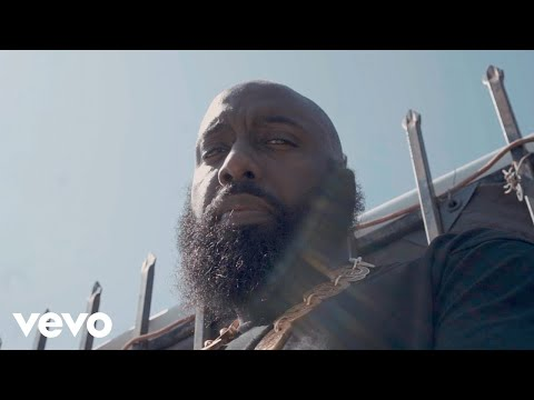 Promise - The Bizness Hourz - Trae The Truth new music video is a tribute to late great Nipsey Hussle