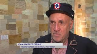 Centenaire 14-18 : Les Archives départementales des Yvelines fêtent l'histoire