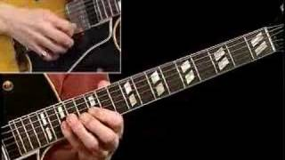 Steve Howe - Long Distance Runaround
