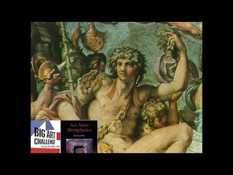 Landmarks of Western Art Documentary. Episode 03 The Baroque
