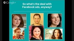 How to Scale Your Business with Facebook Ads