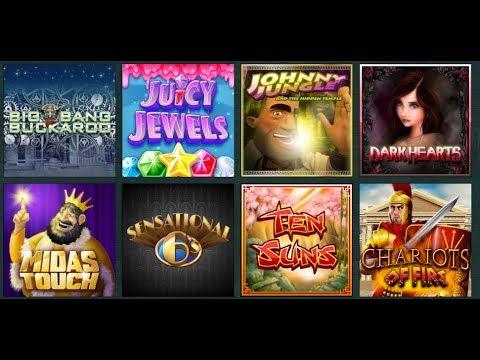 irish-luck-casino-no-deposit-codes