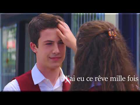 A 1000 Times Hamilton - traduction française (13 reasons why)
