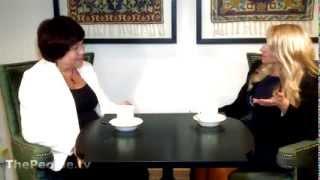 видео международные брачные агентства