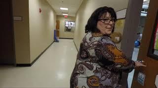 TNT Spotlight: Alexander Leigh Center For Autism