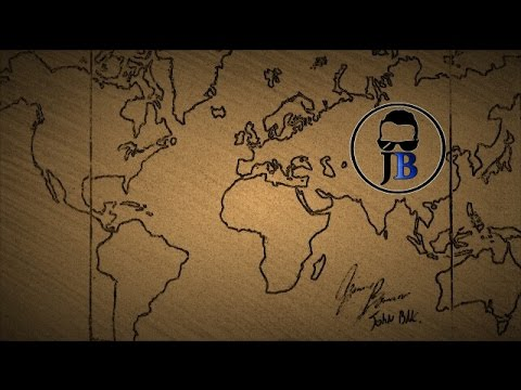 Disegno Mappamondo Pencil Drawing World In Time Lapse Youtube