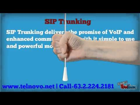 Best VoIP Services in Philippines – Hosted Cloud Communication - Toll Free Number Service
