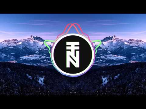 Ember Island, Radiohead - Creep (Thoreau Remix)