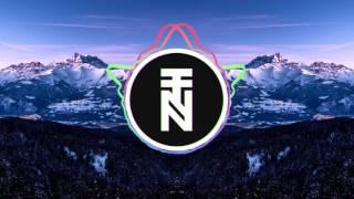 Download Ember Island, Radiohead - Creep (Thoreau Remix) MP3 song and Music Video
